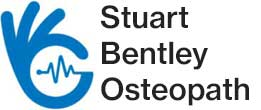 Stuart Bentley Osteopath